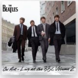 The Beatles ②