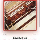 The Beatles③