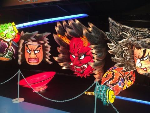ふるさと祭り東京2016
