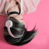低音難聴/突発性難聴/音響外傷/ヘッドフォン難聴【治療記録】