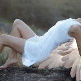 天使なんかじゃない/天使になるもんっ!
