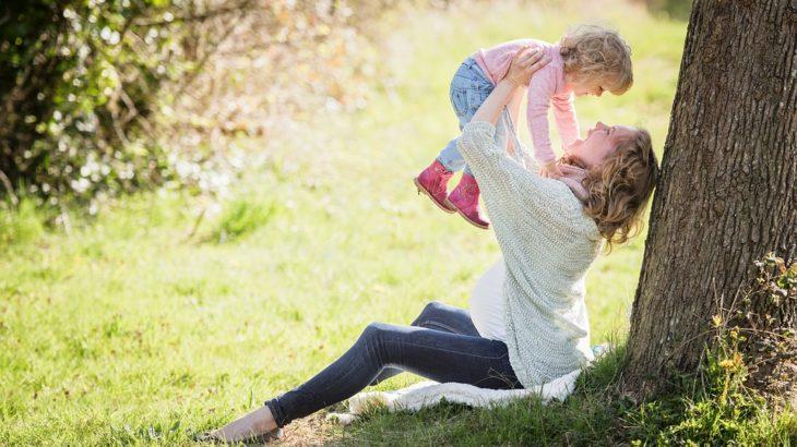和痛分娩と無痛分娩の違いとは
