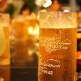 食後の吐き気、飲酒後の頭痛の対策
