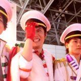 Tokyo GAME show 2015 ☆ 後編
