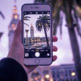 iPhone8 256GBの在庫状況とApple StoreでのMNP手続方法