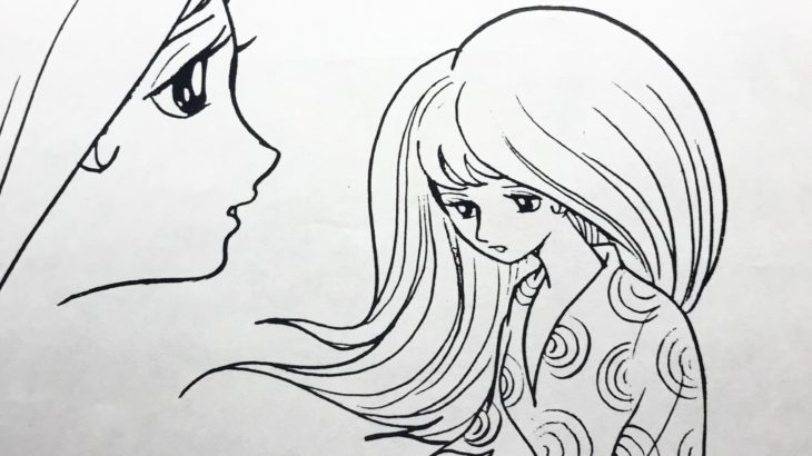 アニメどろろ第6話『守子唄の巻・下』感想 ネタバレ MAPPA先行上映