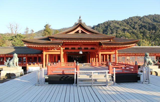 ミュージカル『刀剣乱舞』〜結びの響、始まりの音〜 4DX2D ユナイテッドシネマ 嚴島神社感想