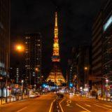 映画『東京タワー ~オカンとボクと、時々、オトン~』 第31回日本アカデミー賞受賞作品 感想 ネタバレ オダギリジョーの生い立ちと心臓病