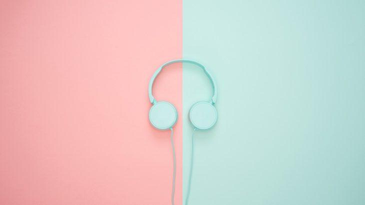 突発性 低音難聴 再発か 検査結果