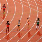 東京2020オリンピック開催 チケット申込方法 期限迫る