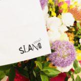 舞台『SLANG』観劇2回目 感想 ソワレ【ハプニング発生】