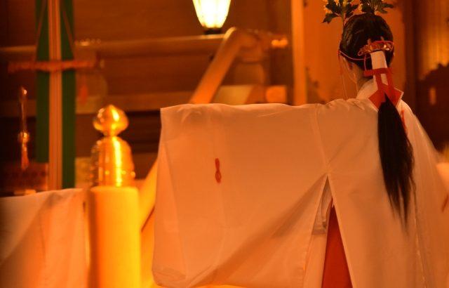 ミュージカル刀剣乱舞『歌合乱舞狂乱』 東京大千穐楽 ライビュ 感想ネタバレ