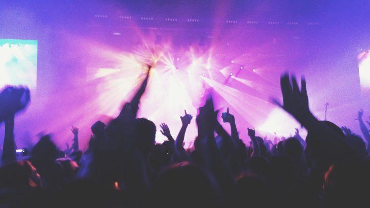 MIKA 東京来日公演ライブ 延期の発表 新型コロナウイルスの影響