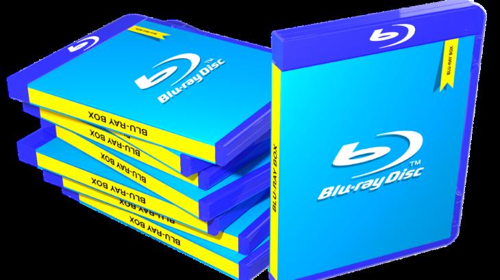 Blu-ray非対応パソコンでブルーレイを見る方法