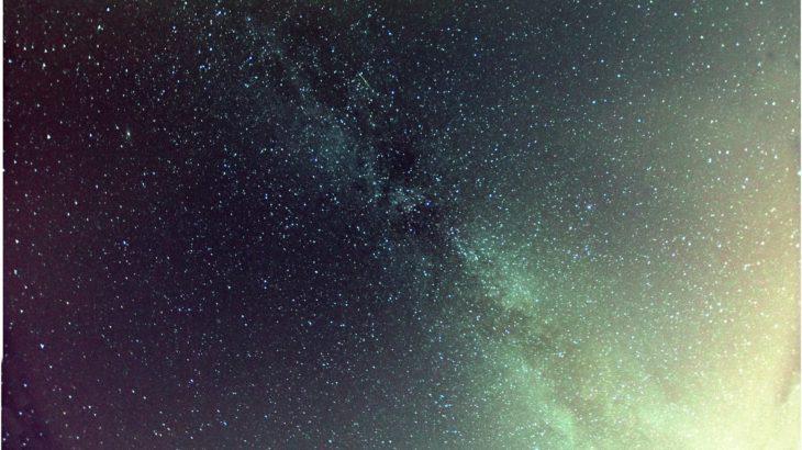 作曲家 菅野よう子 SEATBELTS 一夜限りのオンライン七夕まつり演奏会 感想 セトリ一覧