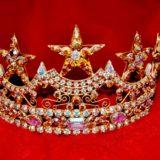 エディ・マーフィ主演映画『星の王子 ニューヨークへ行く』感想ネタバレ 続編が2020年全米公開予定