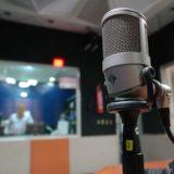 刀剣乱舞2.5ラジオ2020.10.4放送分感想 ゲスト葵咲本紀 篭手切江