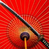 東京心覚 感想ネタバレ ラストの江のものたちと新々刀を考察
